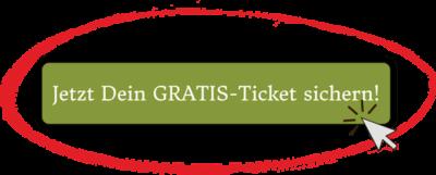 jetzt-ticket-sichern550x222