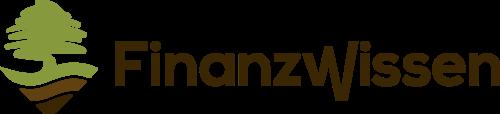 logo-1000x228